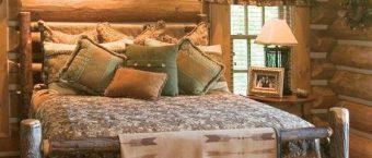 Rustik Yatak Odasi Nedir Arsivleri Ev Kaplama